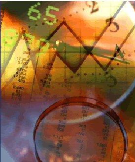 Plus de transparence imposée aux sociétés d'affacturage dès le 1er Août