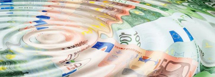 Comportement de paiement des entreprises allemandes