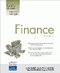 Finance - 2ème édition 2008