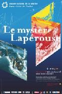 Le mystère Lapérouse