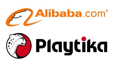 Le géant chinois Alibaba se lance dans le casino en ligne