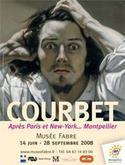 Rétrospective Gustave Courbet