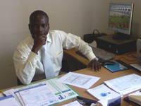 Azize Naboudja