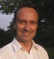 Emmanuel Benoît