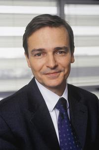 Gilbert Louard