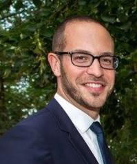 Matthieu Antonelli