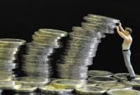 Le Cash : nerf de la digitalisation de votre entreprise !
