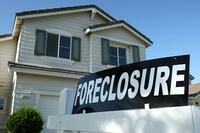 Subprime : Georgie, Freddie et Fannie
