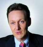 Martin Zwyssig