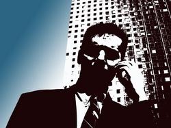 Directeurs financiers : le temps est venu de prendre les commandes