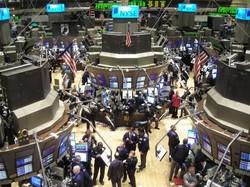 Impact des produits dérivés sur leur environnement financier, réglementaire et comptable