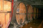 Vers une pénurie de vins blancs ? Millésime 2008