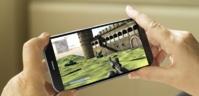 Jeux mobiles : l'un des pires facteurs de distraction du personnel