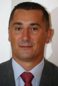 Frédéric Dupré
