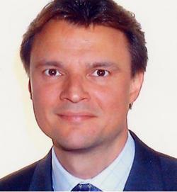 Christophe Blanchard