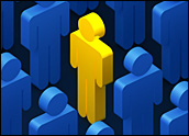 PricewaterhouseCoopers nomme cinq associés au sein de ses activités d'audit