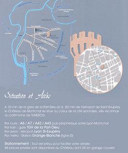 14/10 (Lyon) : Améliorer votre BFR dans le cadre de la loi LME