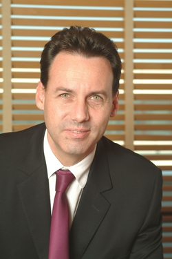 Pascal Houillon crée l'Institut Sage