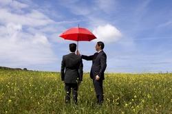 CESCE Assurance Crédit et CREDITSAFE France lancent un partenariat