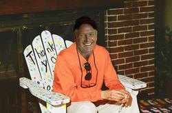 Newman's Own Foundation rend hommage à la vie et à l'héritage laissé par Paul Newman