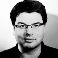 Sébastien Dumas