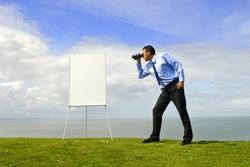 AFDCC : Le Credit Management dans 10 ans !