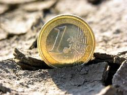 La crise de liquidité : constats, enjeux et opportunités sur les métiers titres et administration de fonds