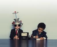 L'ADN du CFO (partie 2)