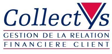Collectys : la solution dédiée aux directeurs financiers, crédit managers, et responsables du cash - trésorerie…
