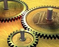 Avizo lance Tresofactory, votre gestion de trésorerie déléguée