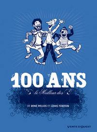 Le Meilleur des Pieds Nickelés : Tome 7 - Spécial 100 ans -   René Pellos