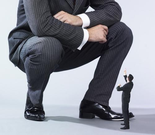 Crise financière - La vieille école de pensée doit intervenir