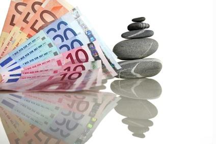 Peut on imaginer une Finance durable ?