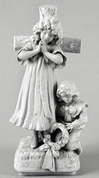Rites de la mort en Alsace de la Préhistoire à la fin du XIXe siècle