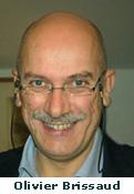 Olivier Brissaud