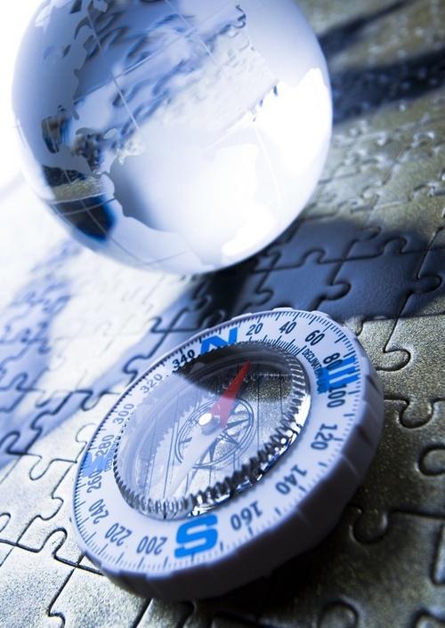 Faut-il revoir les indicateurs de performance des entreprises ?