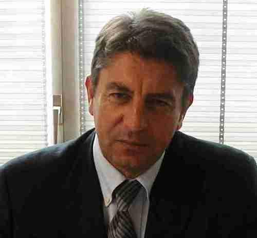 Rémi Lacour Président Directeur général d'INVOKE