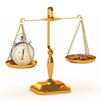 Pressions sur la LME : sauvons l'esprit de la Loi ! (AFDCC)