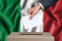 L'Italie à la veille du référendum