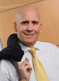 Daniel Corfmat