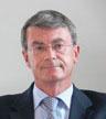 Frédéric Rivière