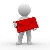 Lettre ouverte à Monsieur Hervé NOVELLI relative à la réforme des délais de paiement