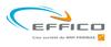 20/11 (Paris) : Loi LME, délais de paiement, BFR, crise financière