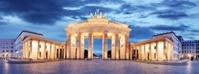 Economie allemande en 2017 : entre stabilité et incertitude