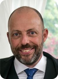 Ferdinando Filippone