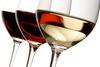 Santé : Le vin blanc aussi bon pour le cœur que le rouge