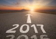 2017 : vers une recrudescence des incertitudes politiques et macroéconomiques