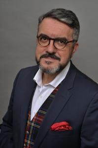 Bertrand Desmier