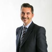 Pierre-Arnaud Sarda
