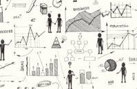Analyse des données : enjeu de confiance et de gouvernance pour les dirigeants